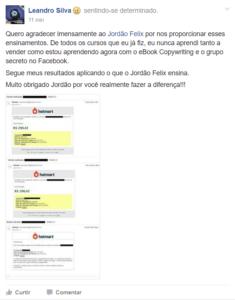 4Venda-Messias-Leandro-235x300