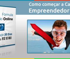 Fórmula Negócio Online funciona , Tudo aqui O Que Você Precisa Saber!