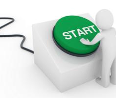 ➡ Descubra todos  Segredo dos Afiliados que Vendem Muito na internet – Confira!
