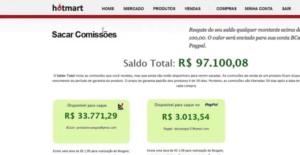 Mostre-resultados-e-ganhe-dinheiro-na-internet-300x155